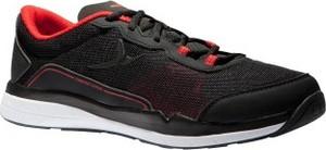 Buty sportowe Domyos sznurowane w sportowym stylu