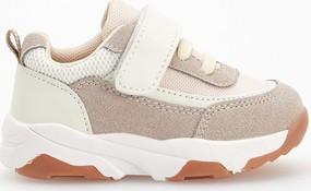 Buty dziecięce Reserved, kolekcja wiosna 2020