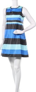 Sukienka Sinty mini