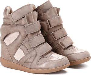 Sneakersy Royalfashion.pl w młodzieżowym stylu