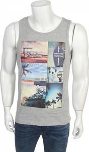 T-shirt Livergy