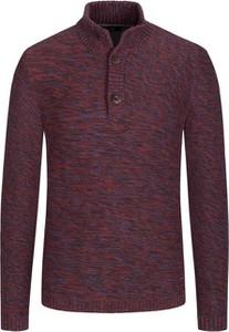 Sweter Ragman z bawełny