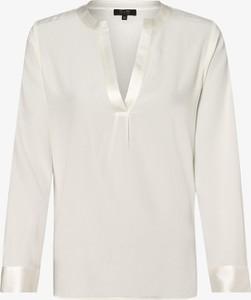 Bluzka SvB Exquisit z jedwabiu
