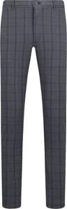 Granatowe chinosy Joop! Jeans