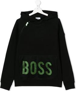 Bluza dziecięca Boss Kids