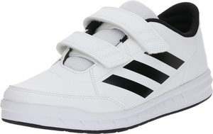 Buty sportowe dziecięce Adidas Performance