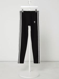 Legginsy dziecięce Adidas Originals