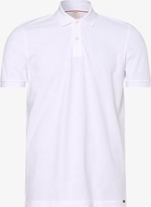 Koszulka polo Olymp Level Five
