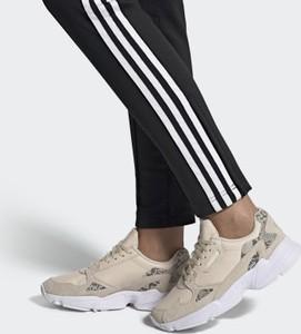 buty adidas damskie dragon stylowo i modnie z Allani