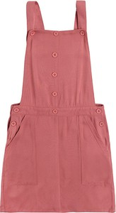 Różowa spódniczka dziewczęca Cool Club