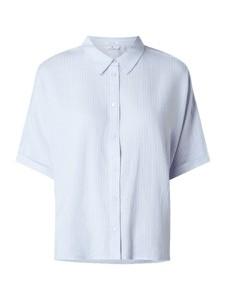 Koszula Tom Tailor z kołnierzykiem