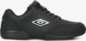 Buty sportowe Umbro w sportowym stylu