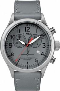 zegarek Timex TW2R70700D7 dostawa 48h faktura vat23%