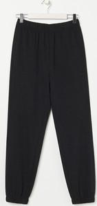 Spodnie sportowe Sinsay