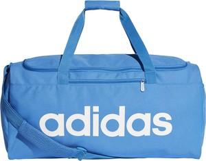 6f973a921e492 torby adidas wyprzedaż - stylowo i modnie z Allani