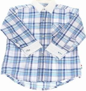 Koszula dziecięca Abaco