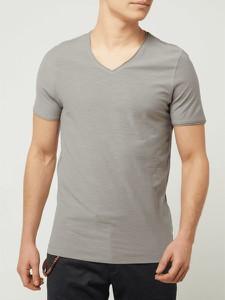T-shirt McNeal z krótkim rękawem