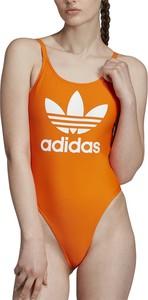 Strój kąpielowy Adidas