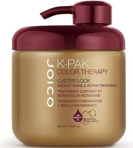 Joico K-Pak Color Therapy Luster Lock | Odżywka do włosów farbowanych 480ml - Wysyłka w 24H!