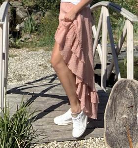 Spódnica Miley.pl z tkaniny