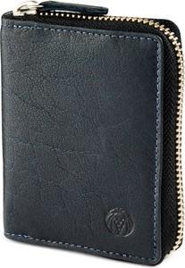 be327331339ce portfele skórzane męskie - stylowo i modnie z Allani