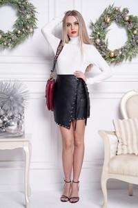 Spódnica Ella Boutique mini