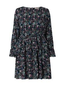 Sukienka ONLY Carmakoma w stylu casual mini dla puszystych