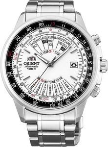 Zegarek Orient FEU07005WX Classic Automatic
