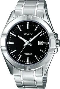 Casio MTP-1308PD-1A DOSTAWA 48H FVAT23%