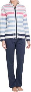 Spodnie sportowe Pastunette z dresówki