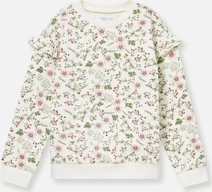Bluza dziecięca Sinsay