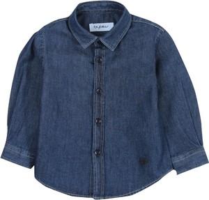 Koszula dziecięca Byblos dla chłopców