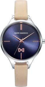 Mark Maddox Astoria MC7108-37