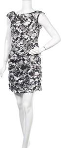 Sukienka Marc New York bez rękawów