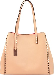 Turkusowa torebka Mb Classic Bag duża na ramię