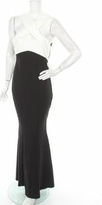 Czarna sukienka Jessica Wright