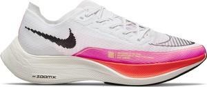 Buty sportowe Nike w sportowym stylu z tkaniny