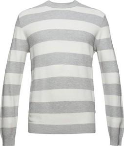 Sweter Esprit w młodzieżowym stylu