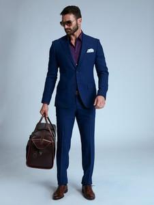 2dc21d13ad7a0 garnitur krata - stylowo i modnie z Allani