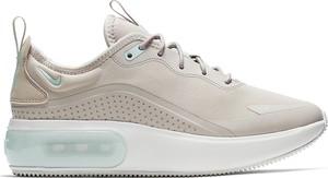Buty Dziecięce Nike Air Max 97 GS CT6387 600 (Różowy