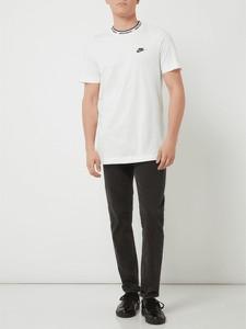 T-shirt Nike z krótkim rękawem w stylu casual z bawełny