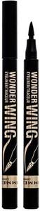 Rimmel London Wonder Wing 001 Black Eyeliner W 1,56 ml