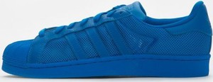 Adidas Originals Superstar Blue Bird Blue Bird Blue Bird