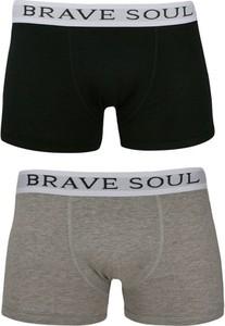 Majtki Brave Soul