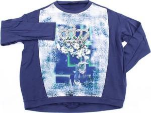 Koszulka dziecięca Miss Blumarine