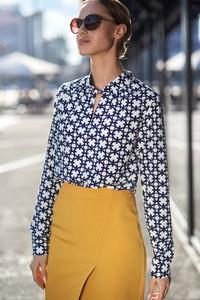 Bluzka Style