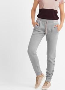 Spodnie O'Neill z tkaniny