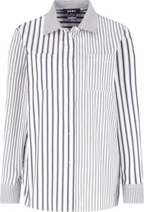 Koszula DKNY