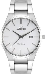 Zegarek Gino Rossi ALIO 8245B2-3C1
