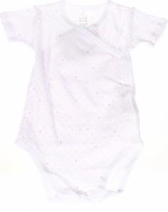 Body niemowlęce Chicco